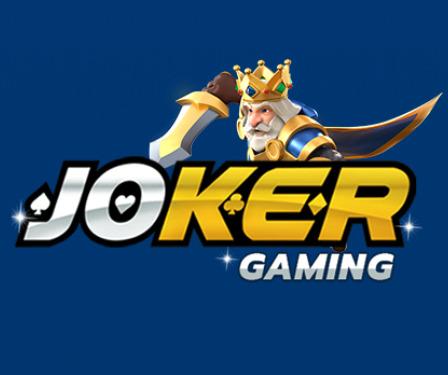 JOKER SLOT 24TH